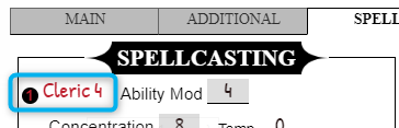PF wiki spellcastercheck1.png